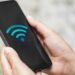 How To Increase Smartphone Wi-Fi Speed