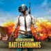PUBG Mobile India Pre-Registration But Downloads Links Not Working !