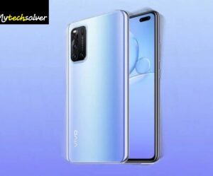 Vivo V20 India Launch