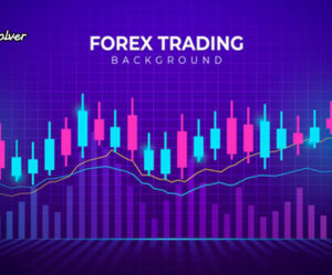 Can I Trade Forex With $10