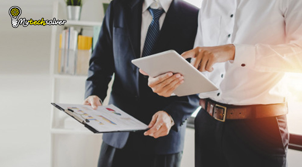 top 10 project management certifications