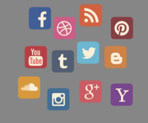 5 Epic social media campaign for your business