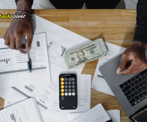 Tips to improve your payroll management